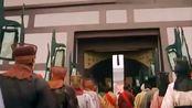 《三国演义》红颜旧——难见周郎,画面真的好唯美啊