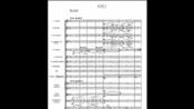 【歌剧总谱】德彪西-佩利亚斯与梅丽桑德 Debussy - Pelléas et Mélisande