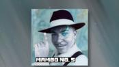 [Sans]Lou Bega - Mambolovania