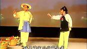 沪剧《卖红菱》杨飞飞 赵春芳晚年演出版本
