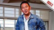 台湾导演钮承泽被曝性侵 警局门口鞠躬道歉:我已经被判死刑