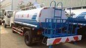 司机偷油引火致死 司机偷油引火烧身 家属起诉其公司索赔