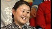 鲁豫有约-20070503-劳模·老书记吴仁宝