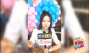 晓娱专访:李兰迪