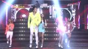 [live]111230.KBS.歌谣大战.f(x)-Shuffle Dance【1280x720,AVI】(fx资源总站)