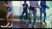 【vhiphop.com】Franklin Yu Choreography Slow Dancing In A Burning Room