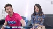 张韶涵,陶喆加入这就是歌唱,特邀发起人参与比赛