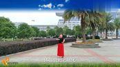 琼雪卓玛《真想》藏歌旋律优美,舞蹈轻盈,别有一番藏式风情