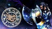【搬运】WVW/PVP魂武者大佬单走-Nici-(7.26精品发布)[Revenant] WvW PvP 1k sub special