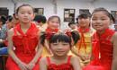 汝州市张鲁庄小学