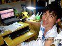 送给刘博群老师的祝福视频
