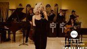 后现代点唱机《Call Me》 - Blondie ((玛丽莲·梦露风格封面)) ft. Tess Mohr