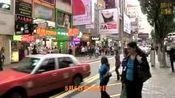 香港流感爆发 ,注意预防