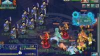 梦幻西游: 俩玩家被囚禁监狱向老王求救, 老王发起梦幻史第一次劫狱