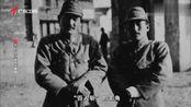 南京大屠杀:日军把杀人当做游戏取乐,毫无罪恶感