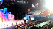 一起来全运天津全运会闭幕 天津全运会闭幕式八点在天津体育馆举行