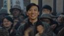 【共产党人刘少奇】第15集预告