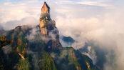 浙江的天台山与普陀山,同为5A级景区,哪个更值得去游玩呢?