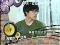 给你哈音乐第三期 2011-08-06期 第1段