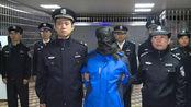厦门警方将命案逃犯劳荣枝移交南昌警方 未发现其在厦门作案