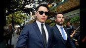 高云翔案陪审团正式解散,案件面临重审,重审或撤案成焦点