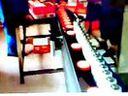 全自动贴标机/圆瓶贴标机/快速贴标机/浆糊贴标机