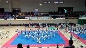 健康跆拳道体操示范乐动体育官网网址热火与76人