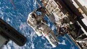NASA再遭起诉 太空物权如何界定