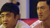 小明和他的小伙伴们(片段)费伟妮卢野被绑乔杉许君聪暴露真面目