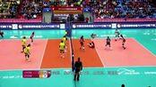 中国女排进死亡之组,有利于夺牌,同组意大利女排奥运常抽风