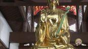 峨眉山(02)峨嵋与佛教(01)