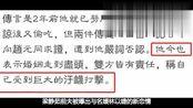 """梁静茹完成离婚!赵元同终于同意""""签字"""":一直很爱静茹"""