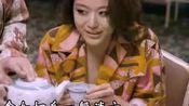 肖肖影评韩国电影《夺宝联盟》女神化身百变神偷