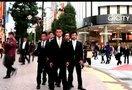 【三峡大坝www.sanxiaba.com】WPC 2011大会开场舞- Microsoft Dance集体舞蹈 动感整齐雷人