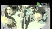 霹雳暴动-秋收起义