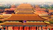 9月21日至10月1日故宫暂停开放