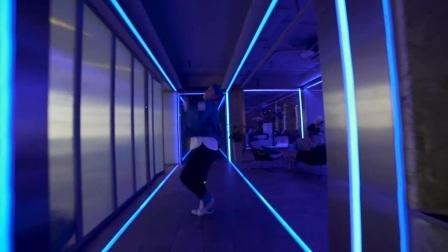 jin小菌一镜视频第5集