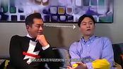 反贪风暴4:林峰被打到笑场,导演没舍得减掉,竟意外成全片经典