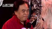 """广武要""""火""""了著名导演张绍林将重拍《杨家将》"""