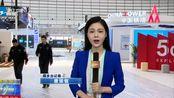 乌镇峰会倒计时:互联网之光博览会布展基本完成 进入后期调试