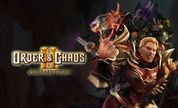 Gameloft《混沌与秩序2》开启事前登陆
