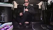 [www.3721kb.com]鸟叔Psy.江南Style[MV]2