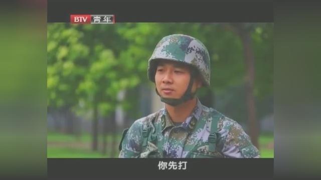 武装分子围攻我维和步兵营,中国维和部队组建敢死队顶到最前线