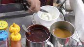 """"""" 香港街食品。大米mg电子游戏注册送11 深水Po面js69.com"""""""