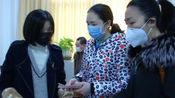 暖心!103名小学生捐出两万压岁钱,支援疫情防控工作