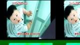 胎教 爱和乐 欢乐歌-698