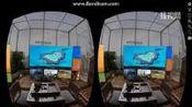 大朋VR一体机电影视频