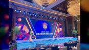 湖南卫视跨年阵容官宣,王一博确认出席,网传名单中出现肖战