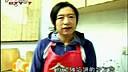 【北京4s店招聘www.qcrc.cc】Food life-48春卷皮馅饼_new