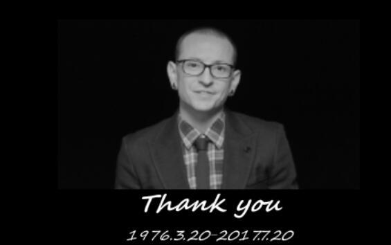 Linkin Park - Numb (dubstep Remix)钢琴盖鉔手就不让你学音乐